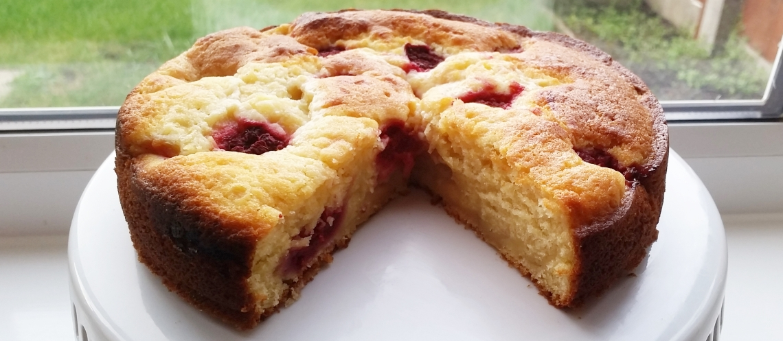 raspberry-yoghurt-apple_cake (2)