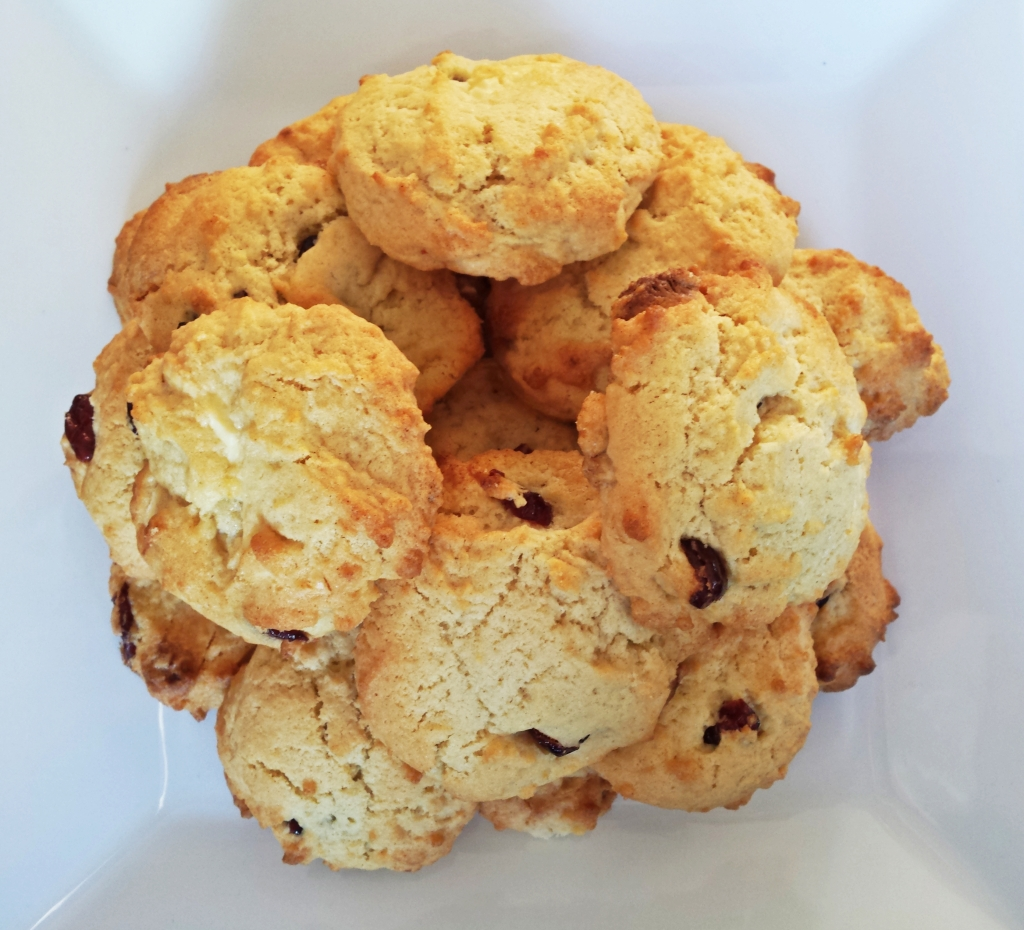 white_choc_cranberry_cookie (3)