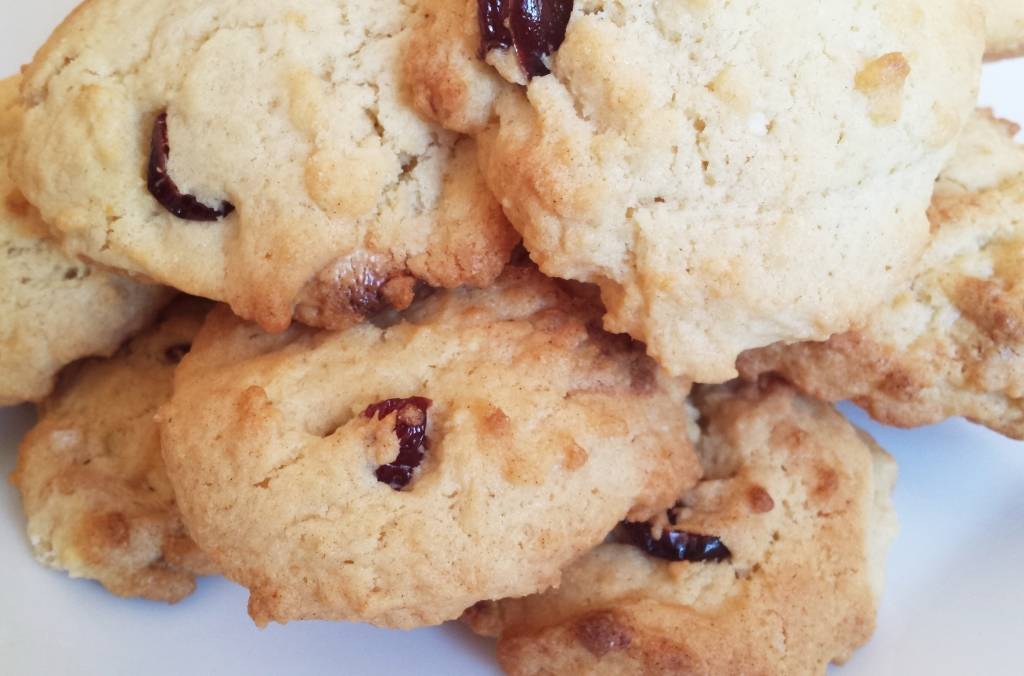 white_choc_cranberry_cookie (4)