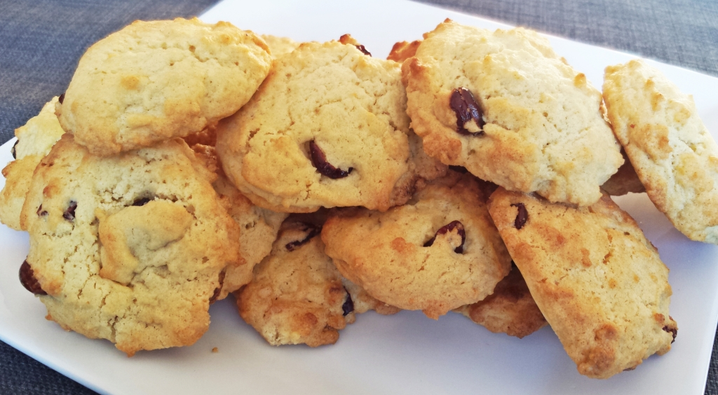 white_choc_cranberry_cookie (5)