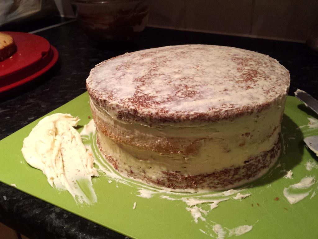 triple_layer_sponge_cake