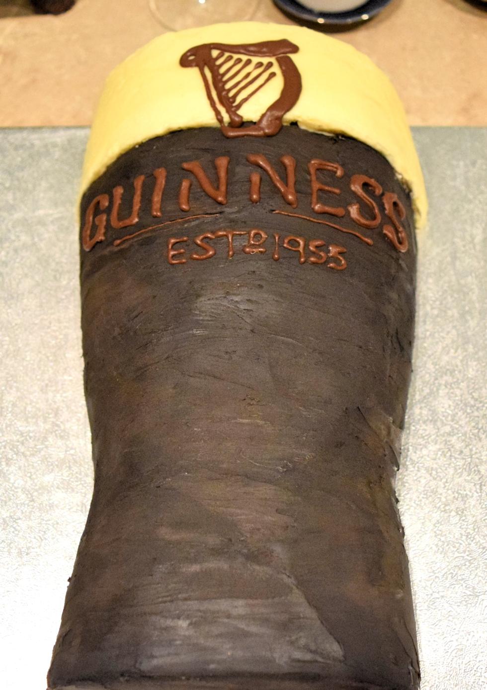 Chocolate Guinness Cake 0001_Fotor