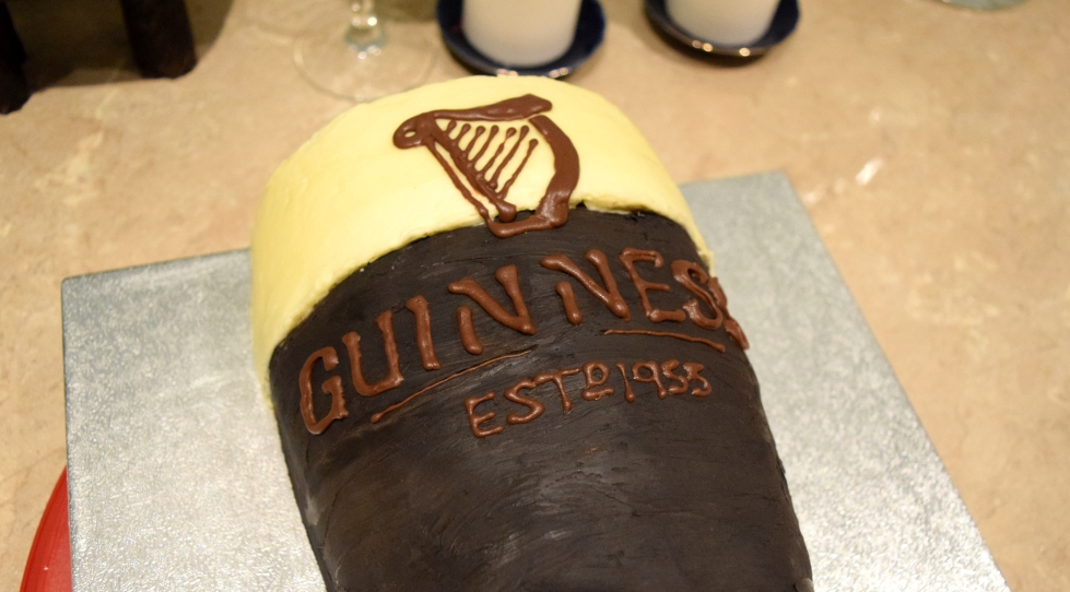 Chocolate Guinness Cake 0005_Fotor