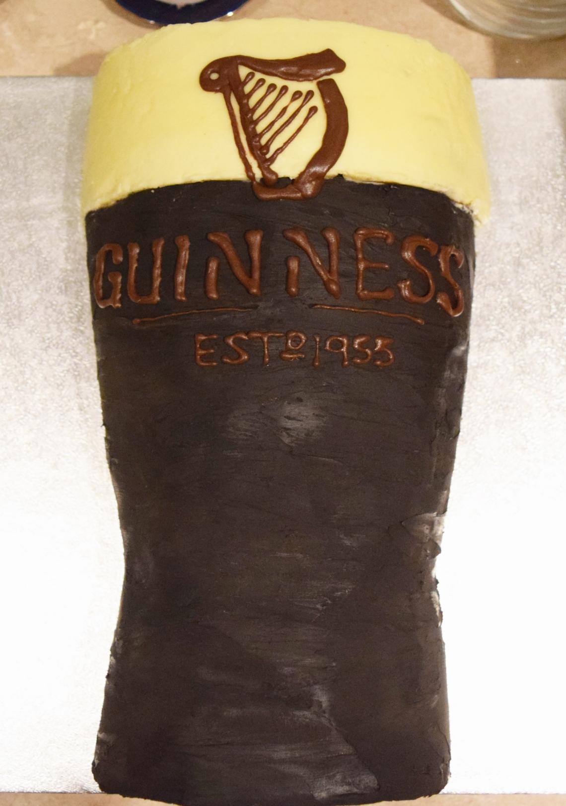 Guinness Cake_0023_Fotor