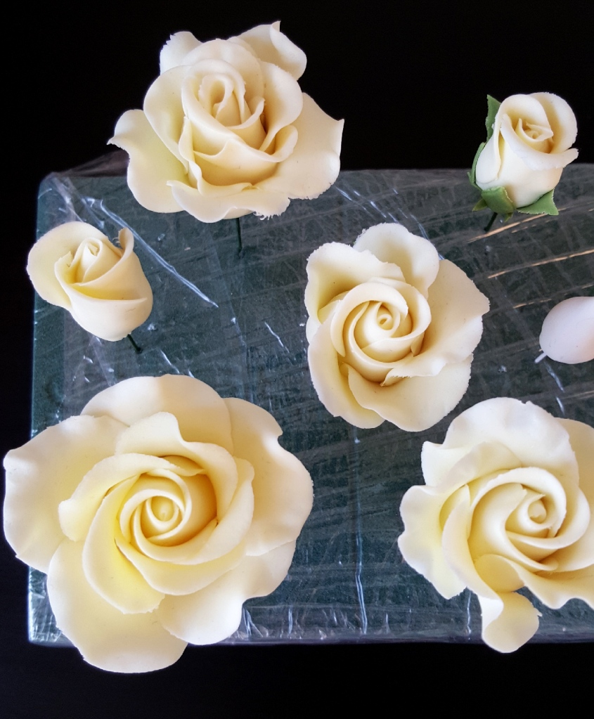 Flower_Rose_Sugar_Craft7