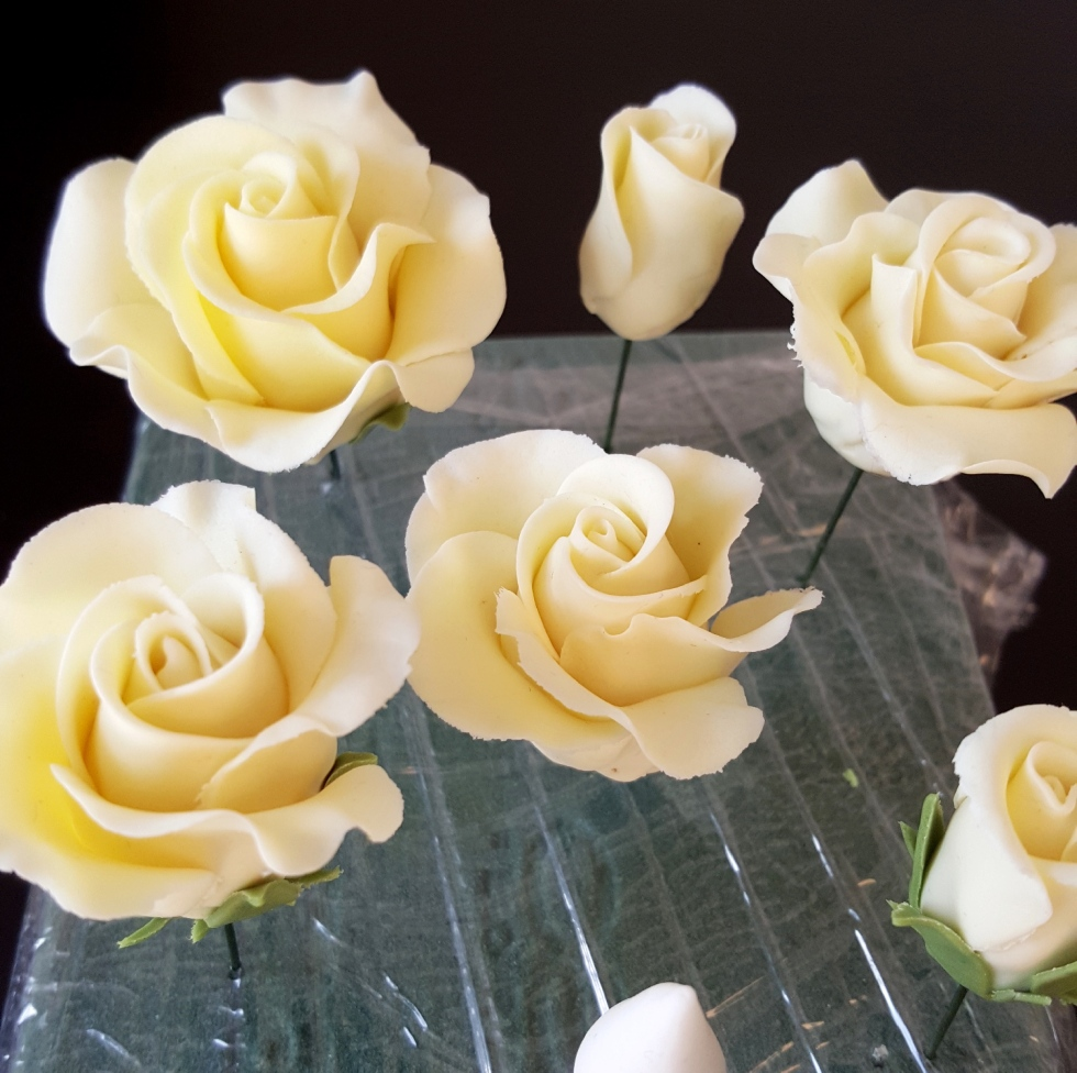 Flower_Rose_Sugar_Craft6