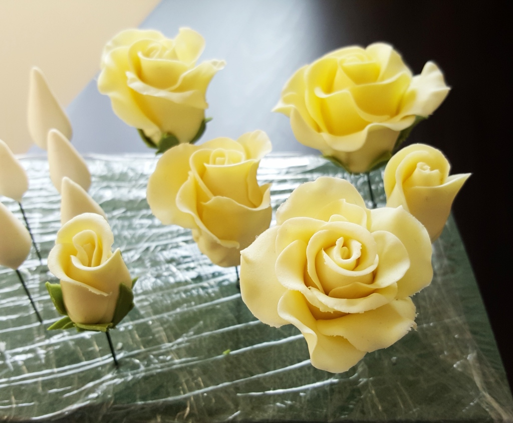 Flower_Rose_Sugar_Craft5