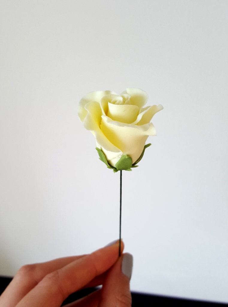 Flower_Rose_Sugar_Craft4