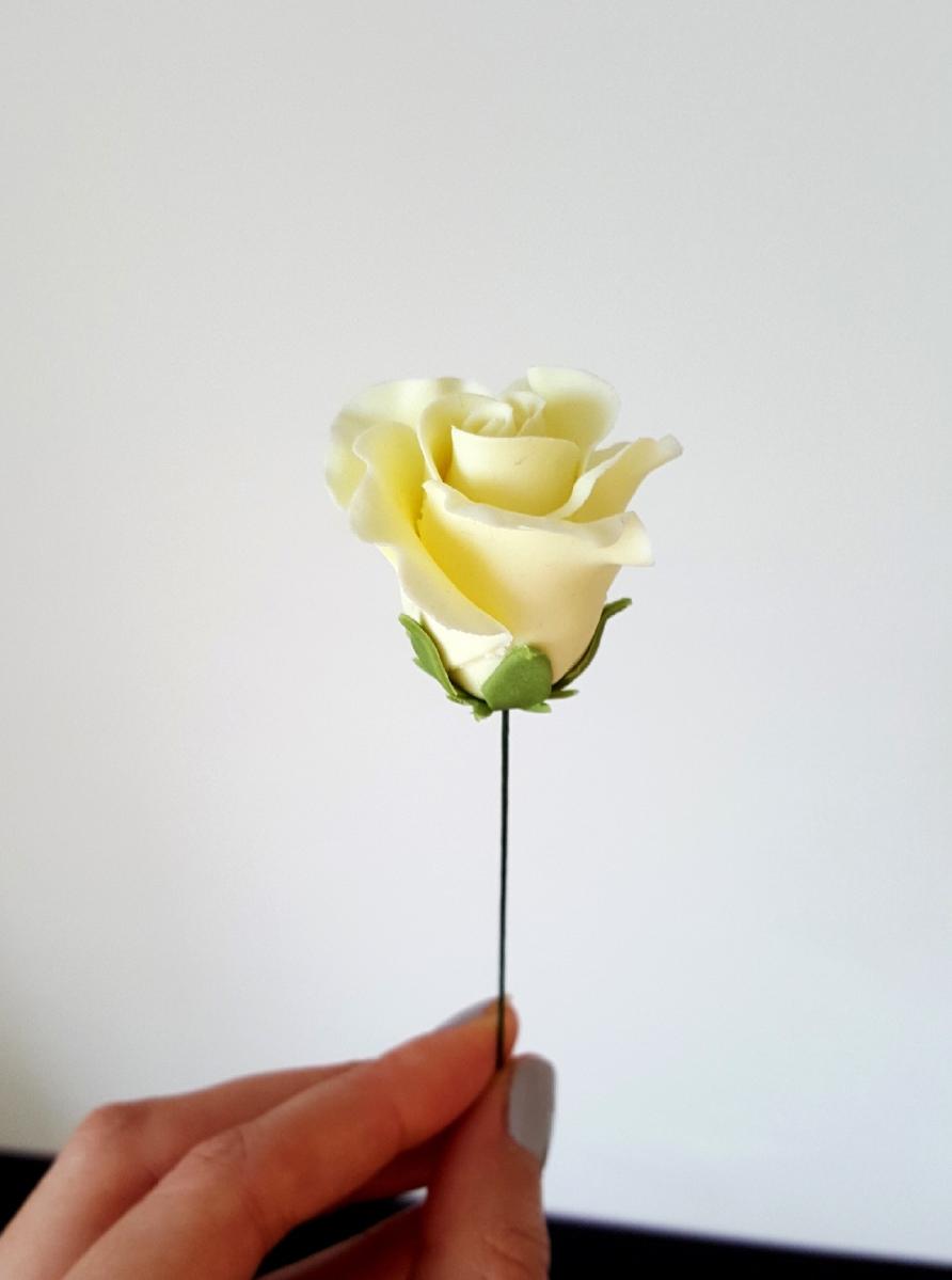 Flower_Rose_Sugar_Craft4