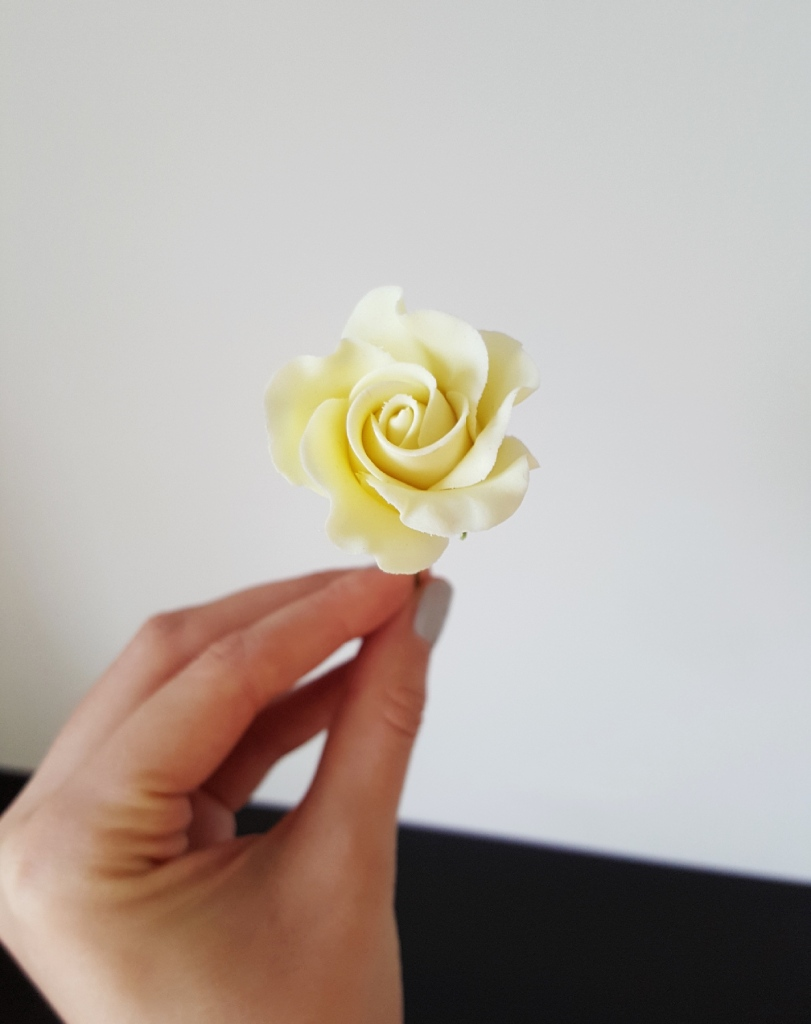 Flower_Rose_Sugar_Craft3