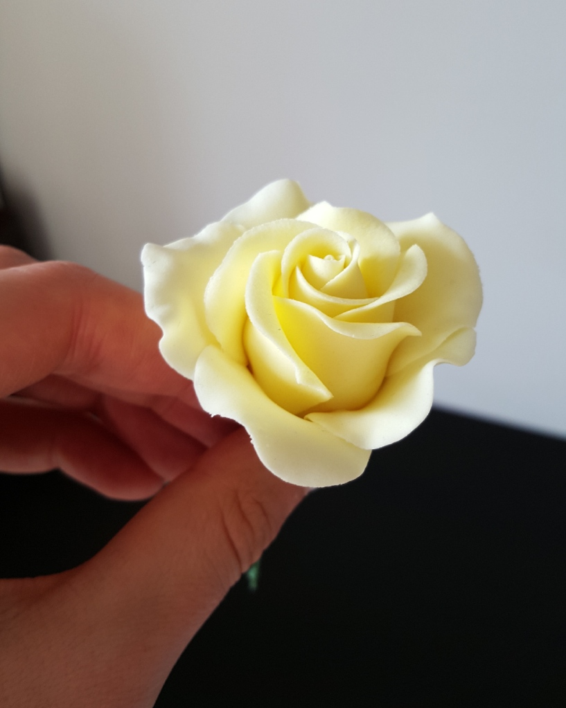 Flower_Rose_Sugar_Craft2