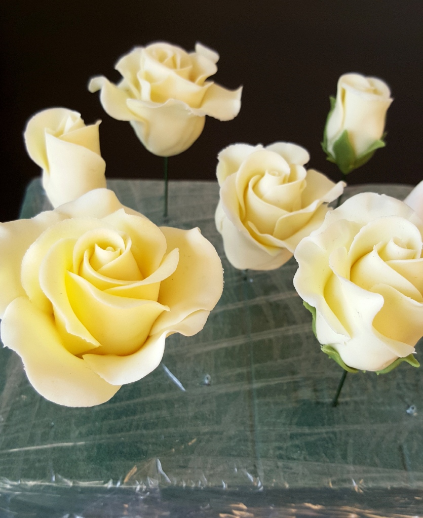 Flower_Rose_Sugar_Craft