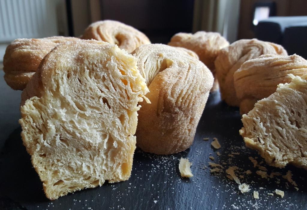 Homemade_Cruffins