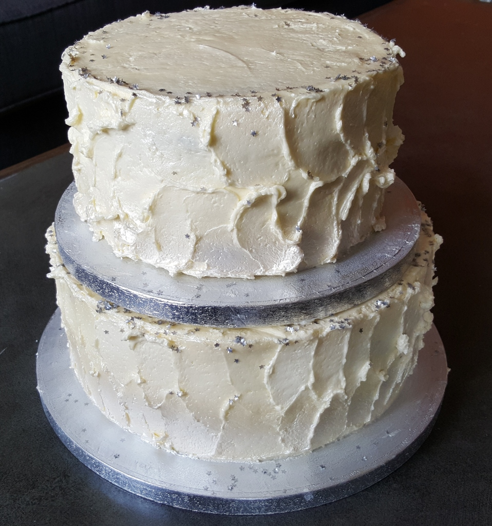 Mango_Cake_Swiss_Meringue_Buttercream
