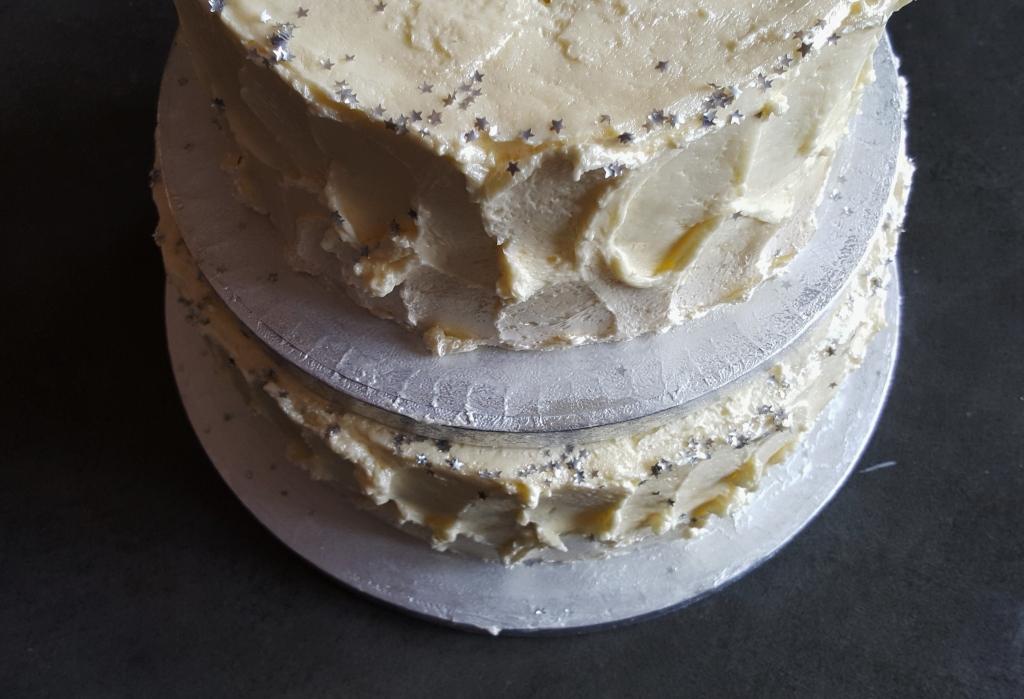Mango_Cake_Swiss_Meringue_Buttercream
