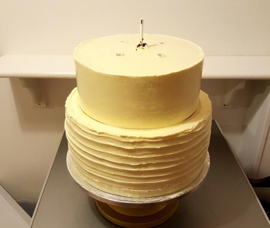 buttercream_wedding_cake