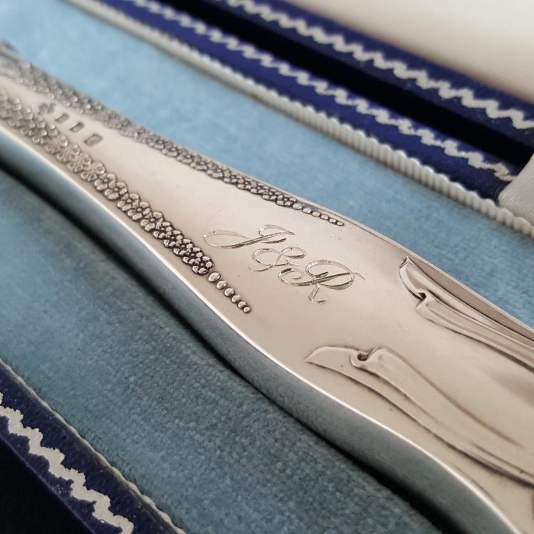cake-knife