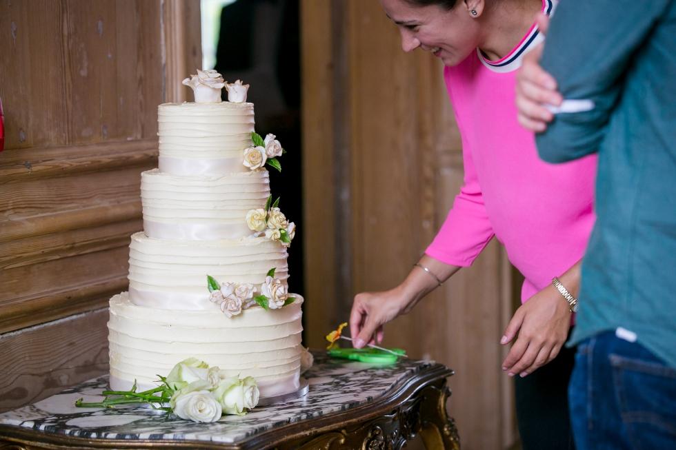 wedding_cake