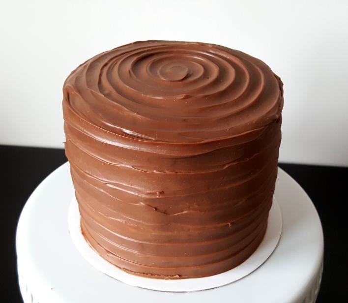 blackberry-milk-chocolate-cake