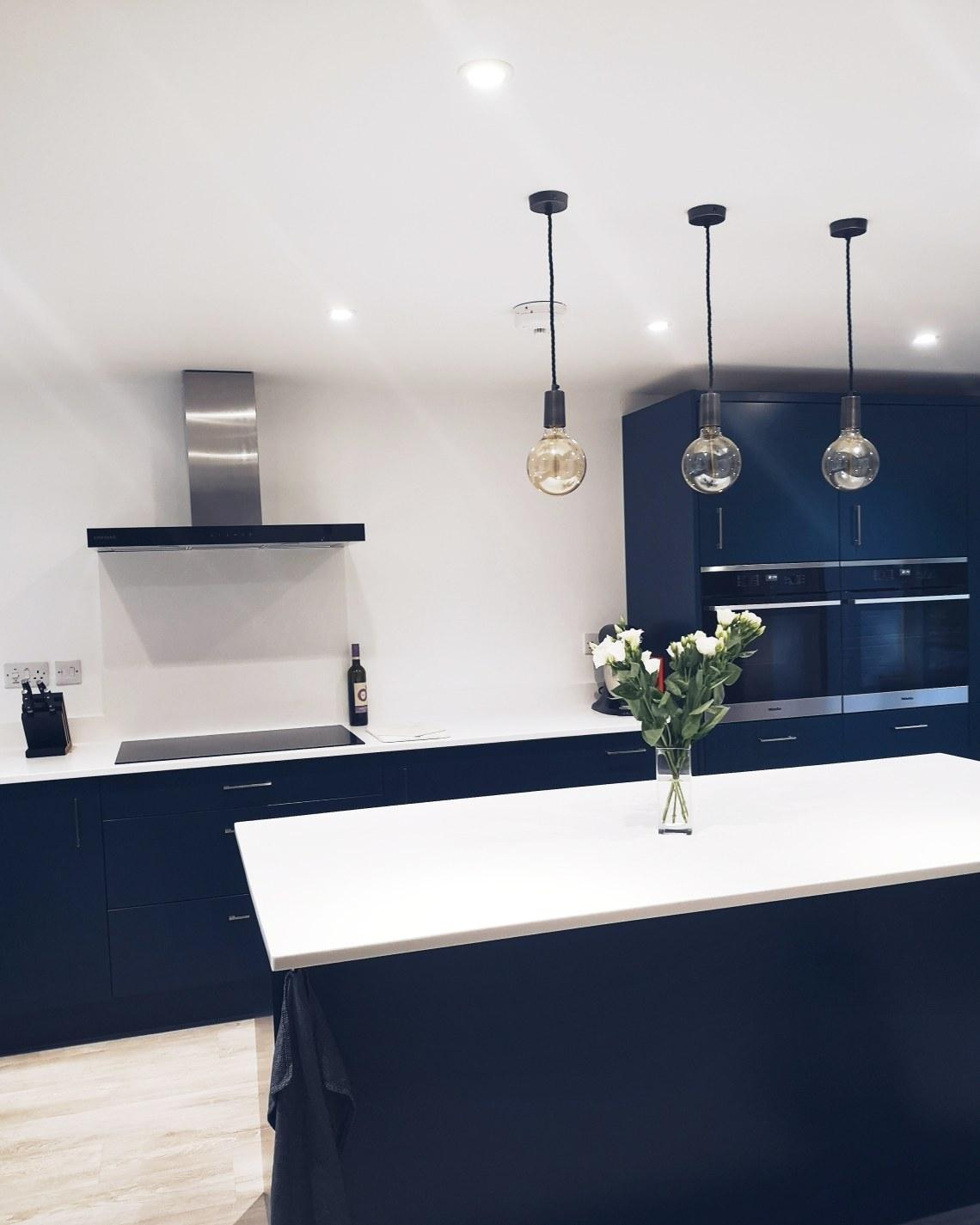 bitesize-bakehouse-kitchen1