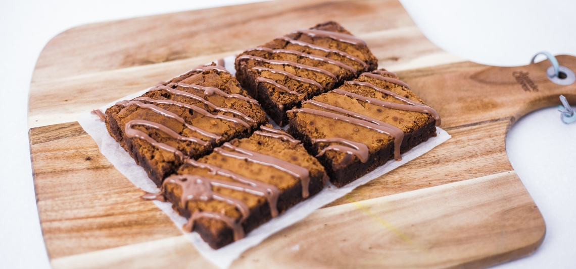 Classic-chocolate-brownies4