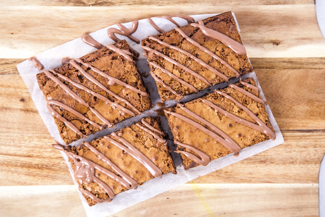 Classic-chocolate-brownies3