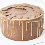 Salted-Caramel-Cream-Cheese-Cake4