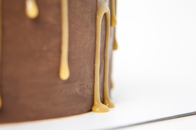 Salted-Caramel-Cream-Cheese-Cake3