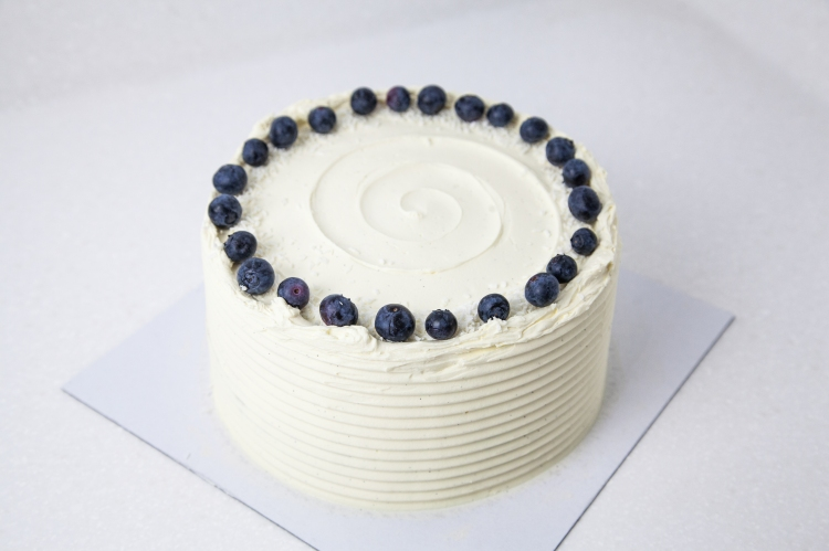 blueberry-lime-coconut-cake1