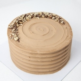chocolate-hazelnut-cake-3