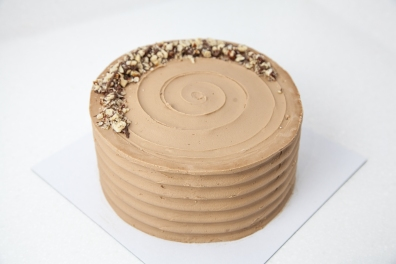 chocolate-hazelnut-cake-3