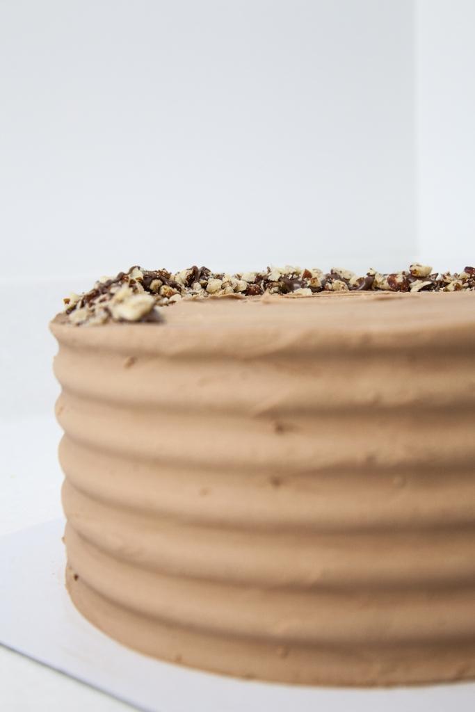 chocolate-hazelnut-cake-2