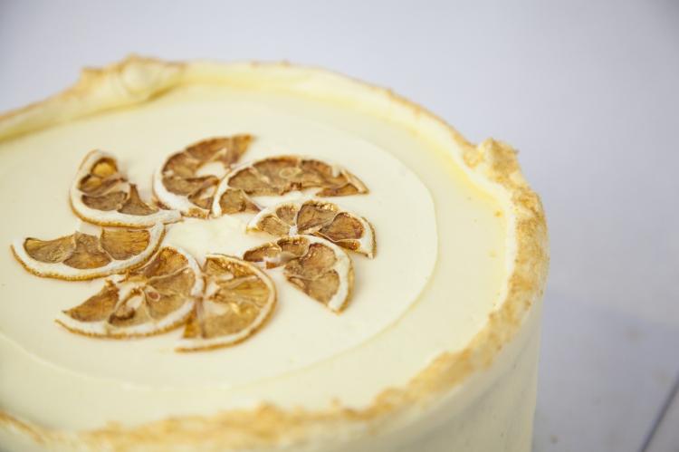 lemon-cake-6