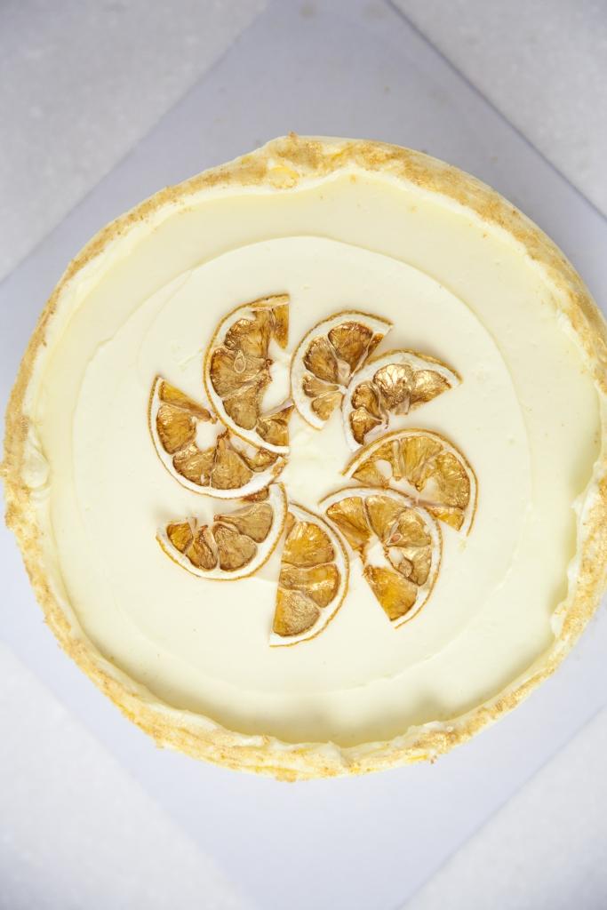 lemon-cake-3
