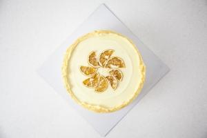 lemon-cake-1
