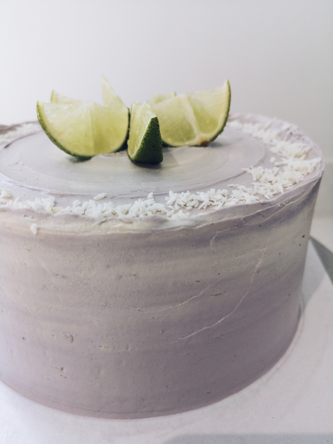 Birthday_ cake_cambridge_essex_bitesize_bakehouse
