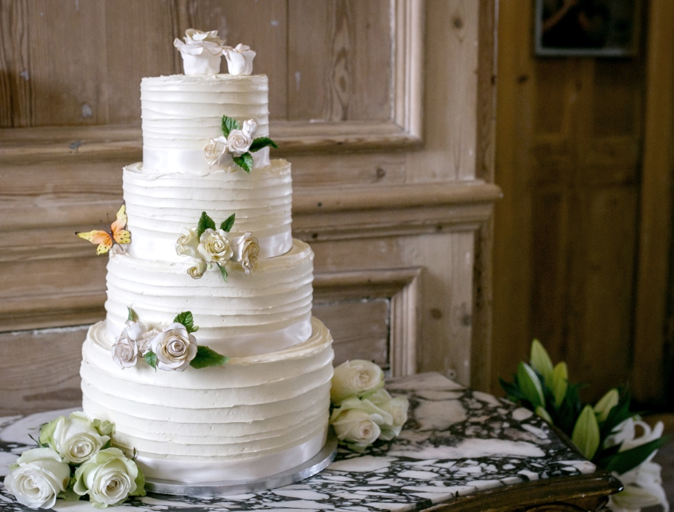 wedding_ cake_cambridge_essex_bitesize_bakehouse