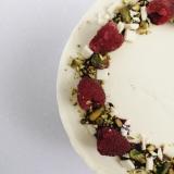 Bitesize Bakehouse Grown Up Cake