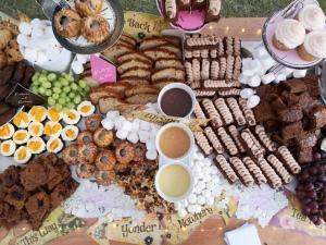 grazing-table-bitesize-bakehouse