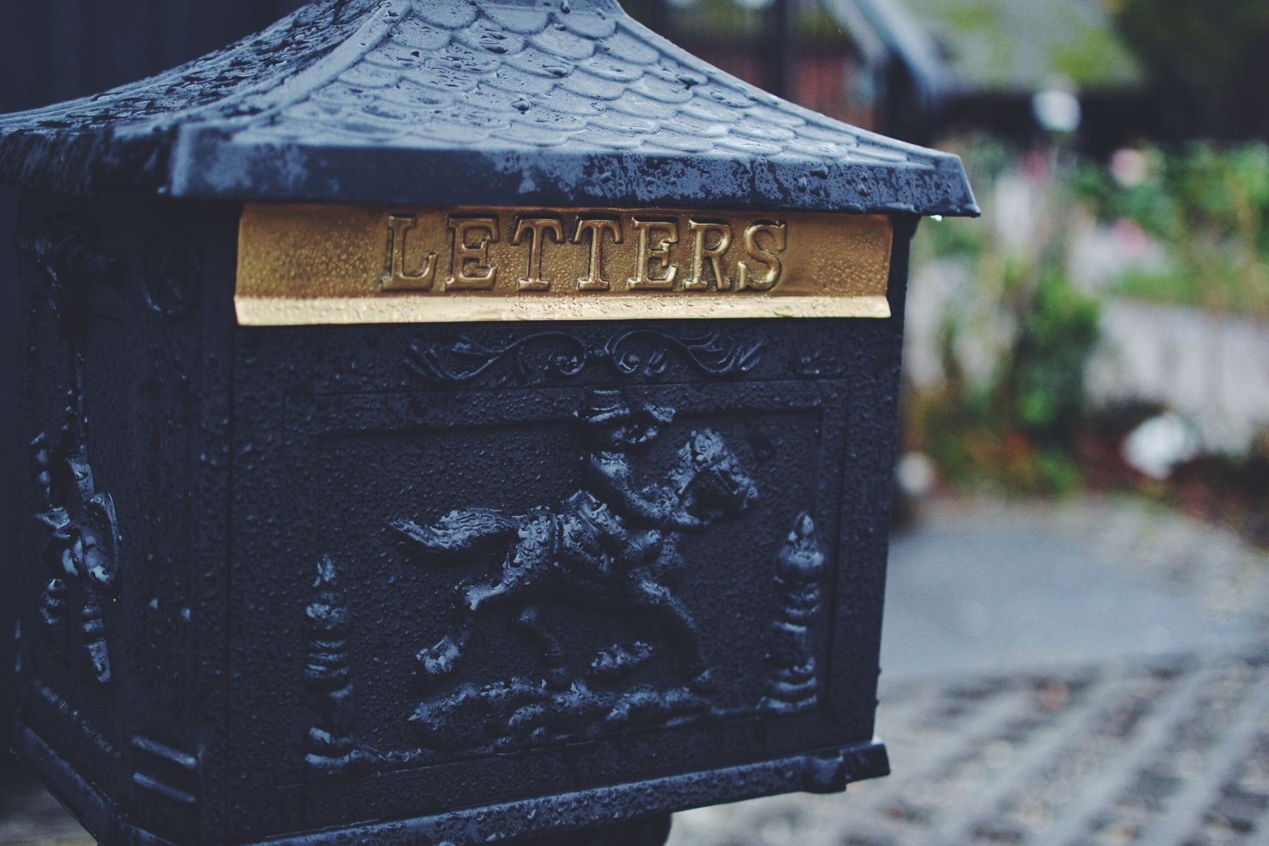 postal-brownies-bitesize-bakehouse
